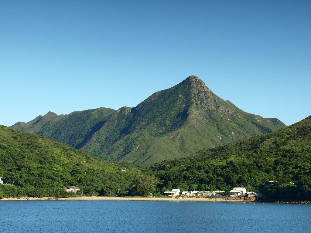 头像风景-海边风景图片-自然山水风景图片大全-超漂亮的花草风景图片