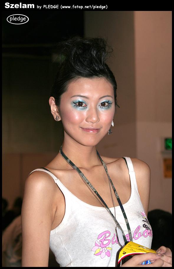 厚化粧の成人女性フェチYouTube動画>64本 ニコニコ動画>1本 ->画像>458枚