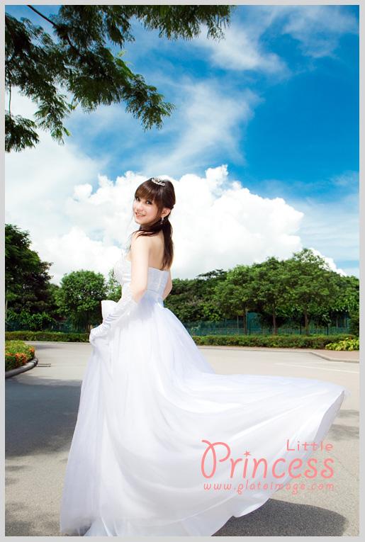 http://images1.fotop.net/albums/stephenimage/stephenimage391/IMG_0027.jpg