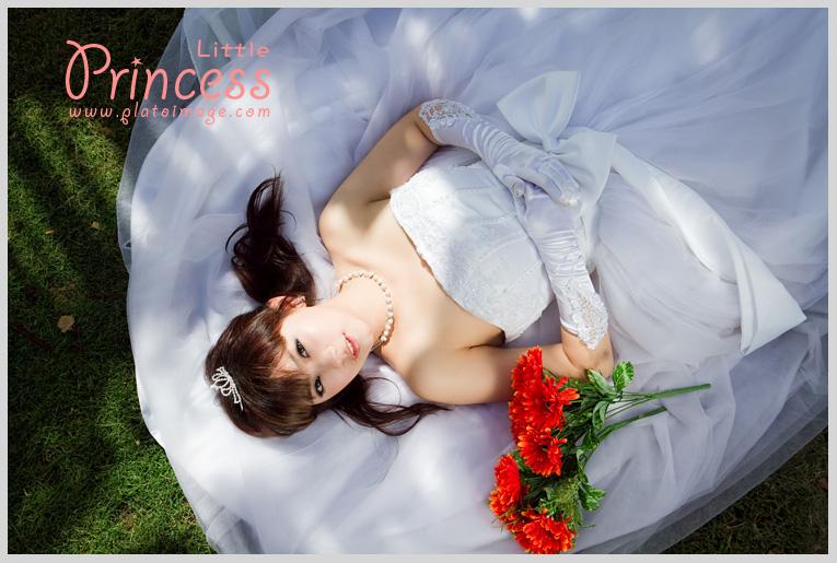 http://images1.fotop.net/albums/stephenimage/stephenimage391/IMG_0038.jpg