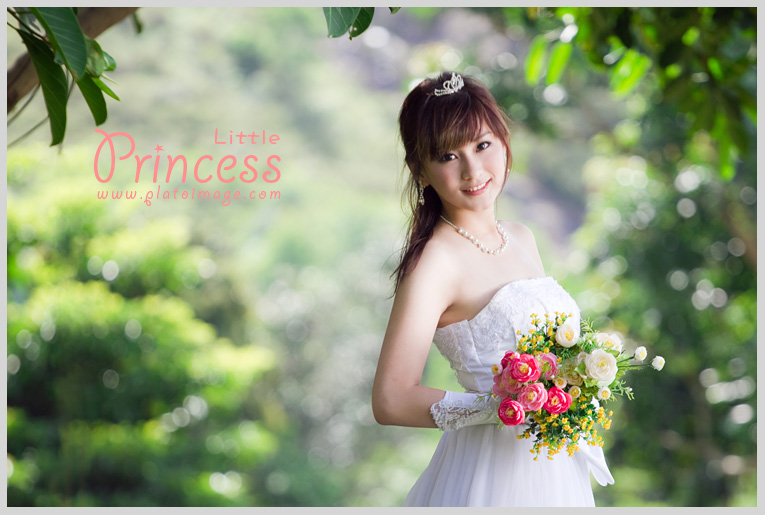 http://images1.fotop.net/albums/stephenimage/stephenimage391/IMG_0056.jpg