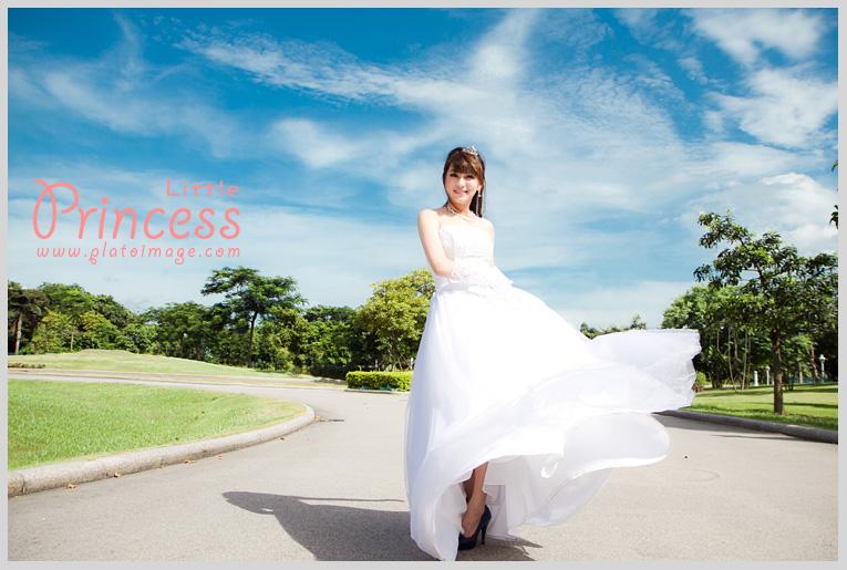http://images1.fotop.net/albums/stephenimage/stephenimage391/IMG_0091.jpg