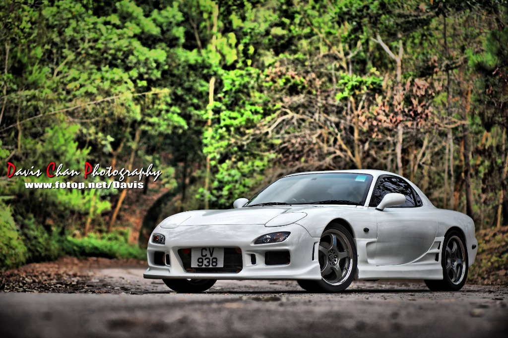 mazda rx 7 fd3s transportation in photography on forums. Black Bedroom Furniture Sets. Home Design Ideas